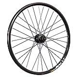 Taylor Wheels 26 Zoll Hinterrad Mavic XM119 Disc Shimano Deore FH-M525 schwarz