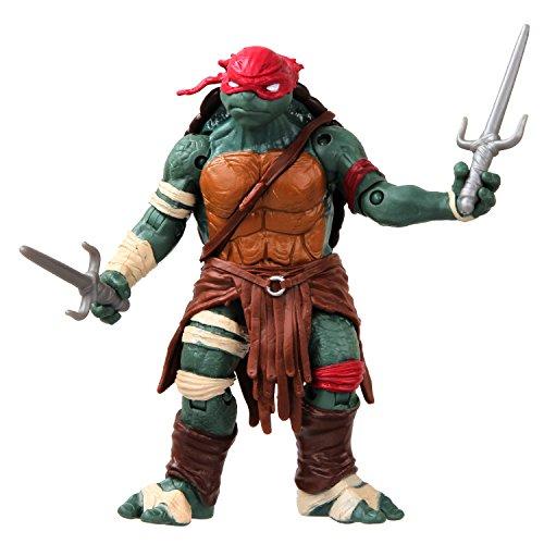 Teenage Mutant Ninja Turtles Movie - Raphael