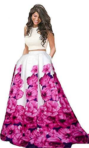 Nplash Fashion gowns for women party wear