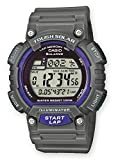 Casio Collection Men's Watch STL-S100H-8AVEF