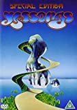 Yessongs [Import anglais]