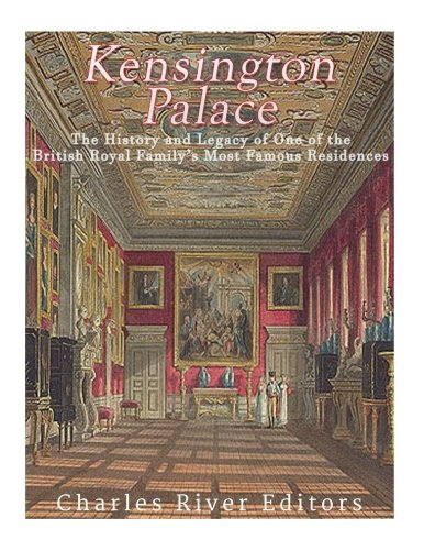kensington-palace-the-history-of-one-of-the-british-royal-familys-most-famous-residences