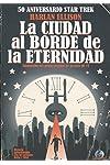 https://libros.plus/star-trek-la-ciudad-al-borde-de-la-eternidad/