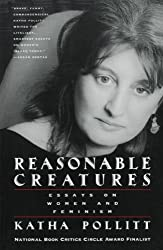 Reasonable Creatures