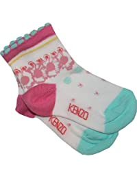 Kenzo - Calcetines - para niña