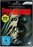From Beyond [Director's Cut]