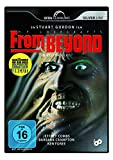From Beyond [Director's Cut] kostenlos online stream