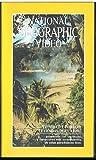 TRINIDAD Y TOBAGO: LEYENDAS DEL CARIBE (National Geographic Video)