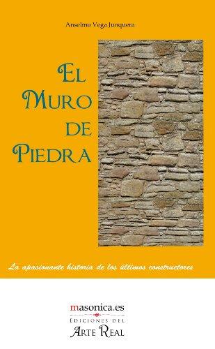 El Muro de Piedra por Anselmo Vega Junquera