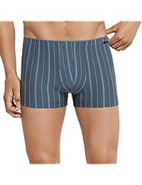 Schiesser Herren Boxershorts Shorts