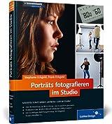 Porträts fotografieren im Studio (Galileo Design)