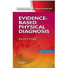 Evidence-Based Physical Diagnosis.
