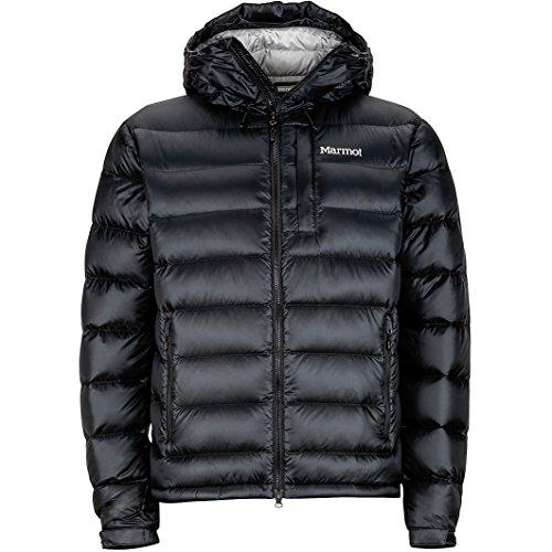 marmot-ama-dablam-jacket-chaqueta-otono-invierno-hombre-color-negro-tamano-m