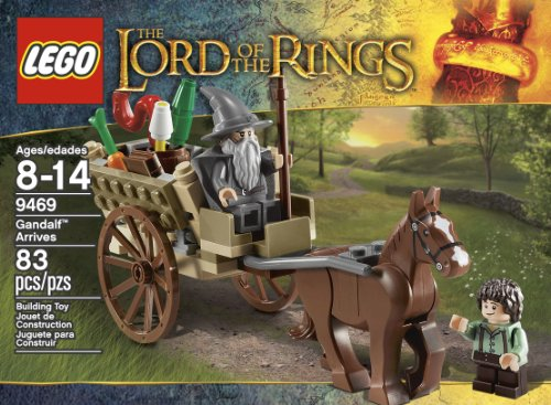 LEGO-The-Lord-of-the-Rings-Hobbit-Gandalf-Arrives-9469