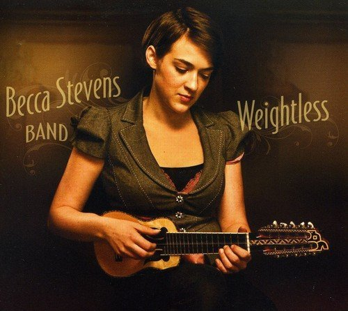 Weightless (Becca Band)