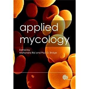 Applied Mycology