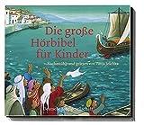 ISBN 3438018896