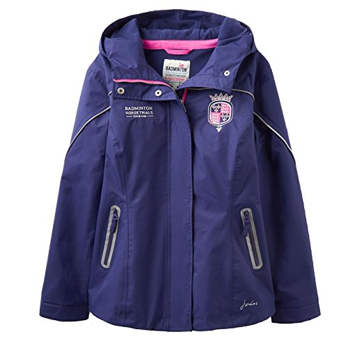 51U0g1yFZOL BEST BUY #1Joules BDMTCOATL Badminton Coat price Reviews uk