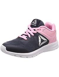 Reebok Rush Runner, Zapatillas de Trail Running para Mujer