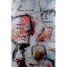 Port of Souls