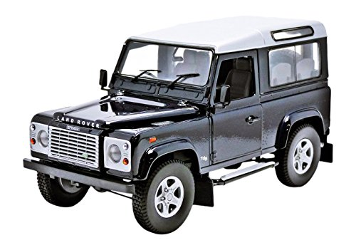 universal-hobbies-diecast-cars-land-rover-defender-90-station-wagon-td5-azul-baltico
