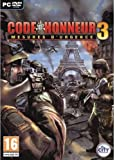 Code d'honneur 3: mesures d'urgences [Windows XP | Windows Vista | Windows 7]