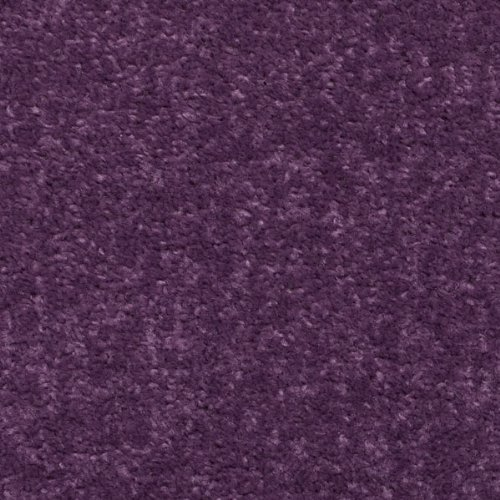 carpet-quality-feltback-twist-purple