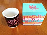 Tempesta ARASHI 'BLAST in Hawaii' concerto 2.01.4. merci ufficiali tazza