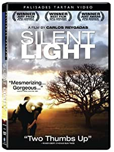 Silent Light [DVD] [2007] [Region 1] [US Import] [NTSC]