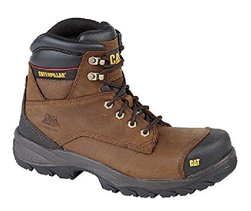 caterpillar-spiro-industrial-seguridad-botas-seguridad-puntera-y-entresuela-resistente-al-agua-color