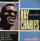 Simply Ray Charles (CD2)