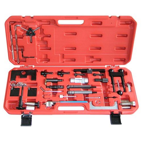 alcan-ampio-set-di-attrezzi-cinghia-dentata-di-blocco-motore-utensile-set-di-riparazione-e-cambio-de