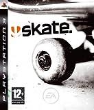 Skate [Spanisch Import]