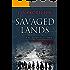 Savaged Lands