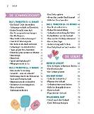 Mami to go: Die wichtigsten Checklisten für Schwangerschaft, Geburt, Babyzeit - 3