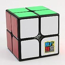 Moyu MF2S Mofang Jiaoshi 2x2 Classroom 2X2X2 Speed cube by CubeShop