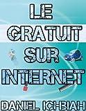Telecharger Livres Le Gratuit sur Internet (PDF,EPUB,MOBI) gratuits en Francaise