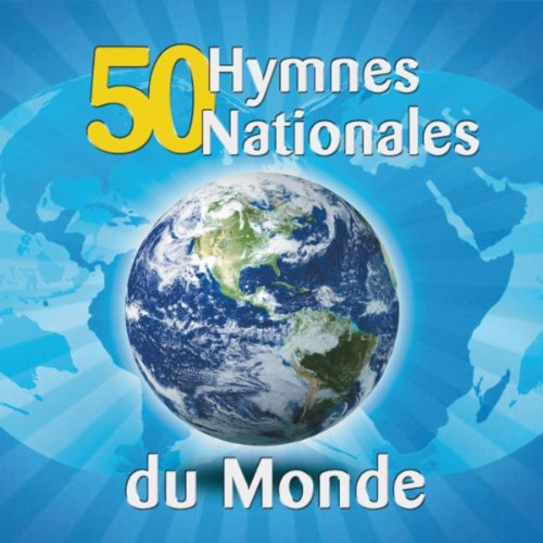 Hymne National Arabie Saoudite