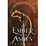An Ember in the Ashes: Book 1 (Ember Quartet)