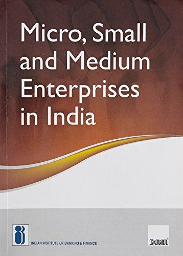 micro small and medium enterprise