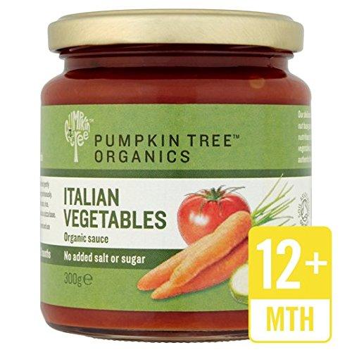 Calabaza-rbol-Organics-verduras-italiana-salsa-de-300g