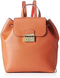 GUESS Aria - Mochilas Mujer