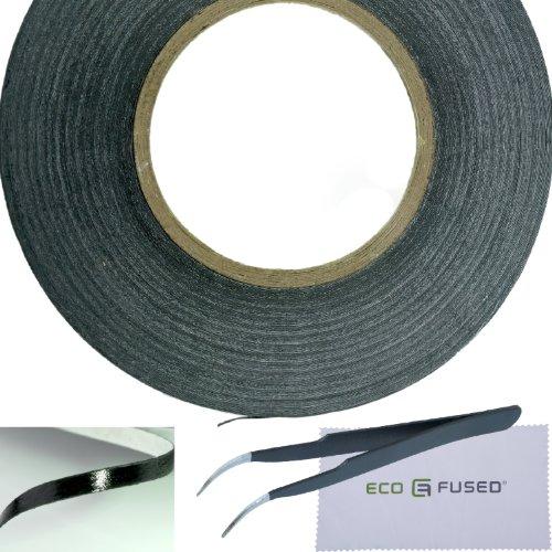 eco-fused-cinta-adhesiva-para-la-reparacin-de-telfonos-celulares-2mm-cinta-tambien-incluye-1-par-de-