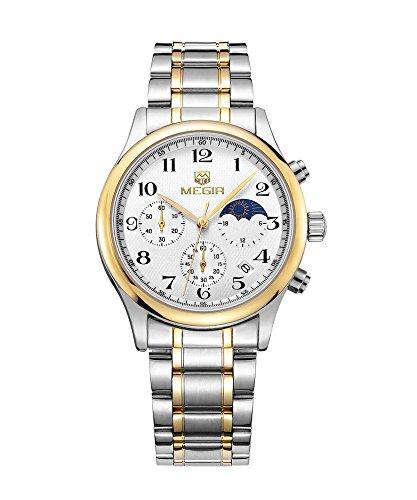 mann-quarzuhren-armbanduhrgeschaft-freizeit-im-freien-multifunktion-5-zeiger-metall-w0532