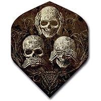 Plumas ruthless alchemy no evil