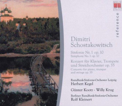 shostakovich-concerto-for-piano-trumpet-strings-symphony-no-1