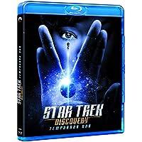Star Trek Discovery - Temporada 1