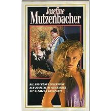 Suchergebnis auf Amazon.de für: Josefine Mutzenbacher Filme