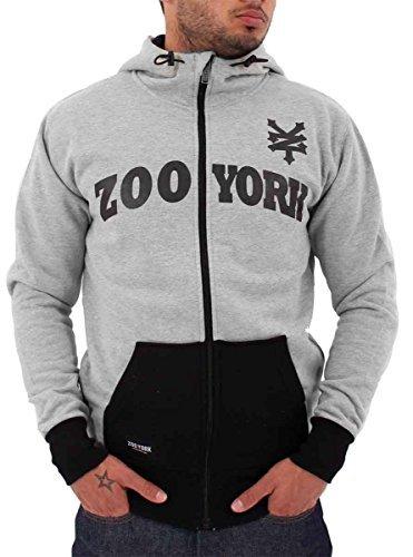 zoo-york-mens-boys-apollo-hip-hop-star-skater-hoodie-jacket-g-xl-grey