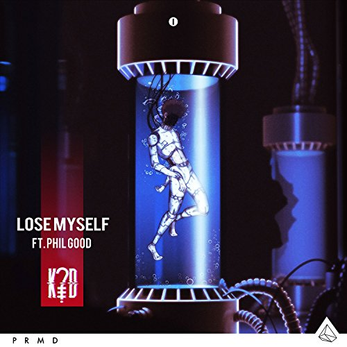 lose-myself-feat-phil-good